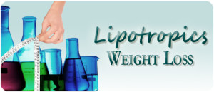 lipotropics-300x129