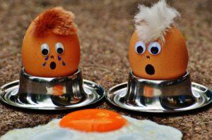 egg-1368257