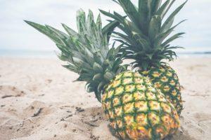 pineapples-918921_960_720