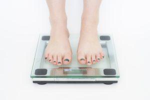 diet-398613 (1)