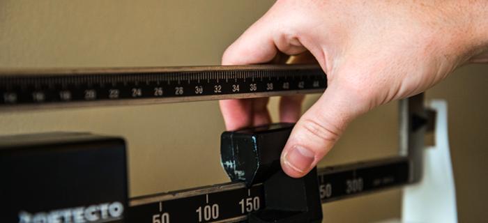 Weight Management Olivera Health Wellness