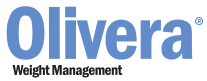 Olivera Weight Management Logo