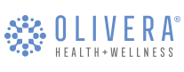 Olivera Health + Wellness Logo