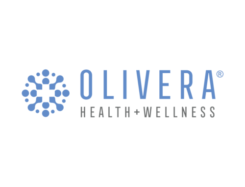 Introducing Olivera Health + Wellness in Chicago