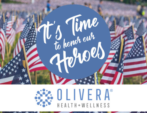 Closed for Memorial Day – Monday, May 27th 2019