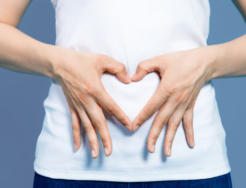 Follow Your Gut Instinct: The Power of Probiotics