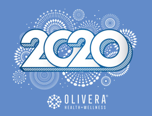 Changes Coming in 2020: What's New for the New Year
